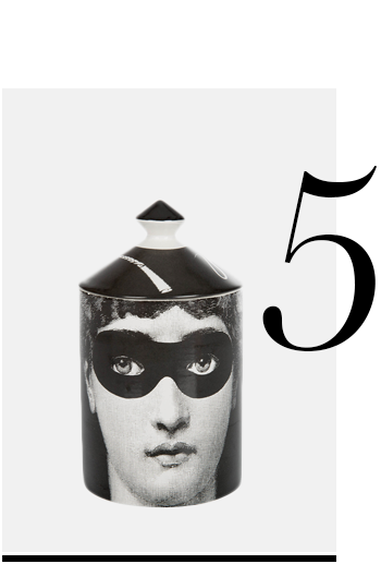 Burlesque-Scented-Candle-Fornasetti-top-10-romantic-scented-candles