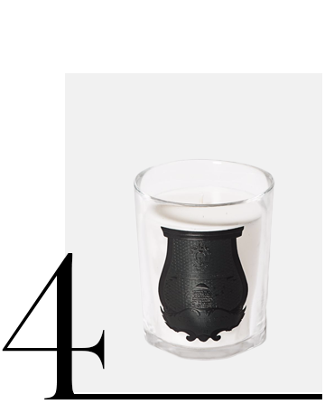Limited-Edition-Rose-Poivrée-Candle-Cire-Trudon-top-10-romantic-scented-candles