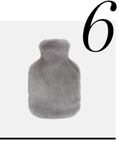 Helen-Moore-Hot-Water-Bottle-faux-fur-cover