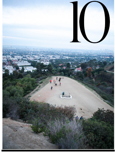 runyon-canyon-designer-travel-tips-los-angeles-david-meister