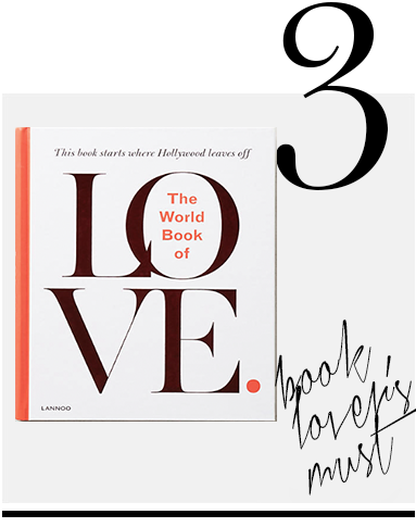 The-World-Book-Of-Love-Leo-Bormans-top-10-extraordinary-valentines-gifts-for-her