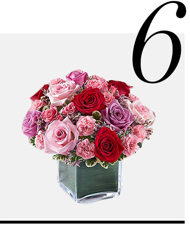 real-simple-forever-yours-rose-medley-top-10-extraordinary-valentines-gifts-for-her