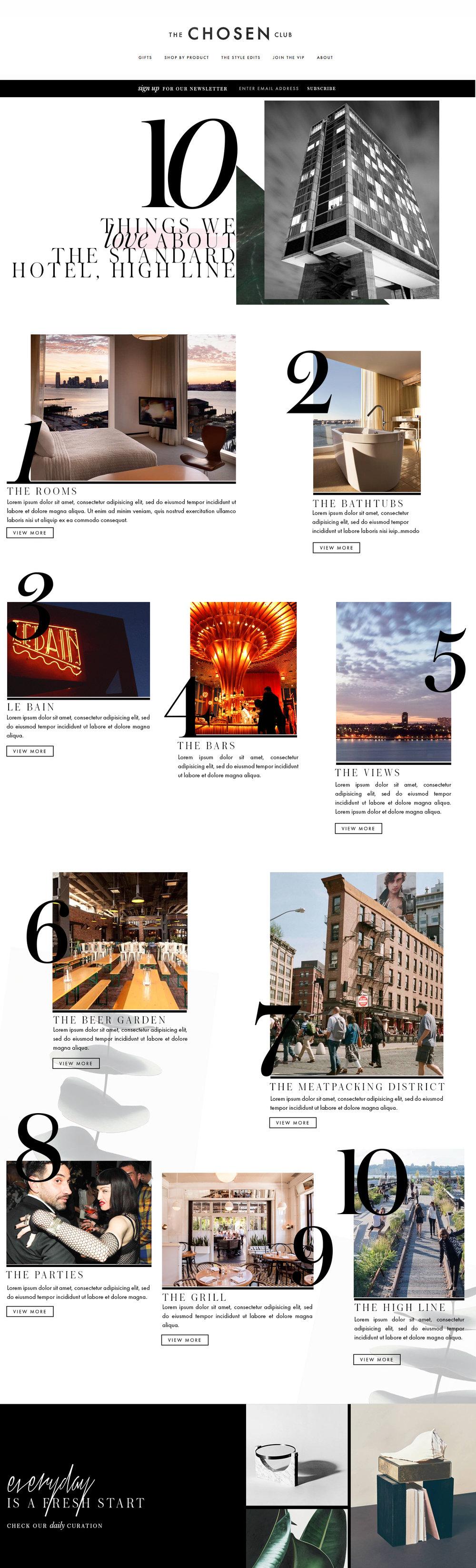 top10_standard hotel.jpg