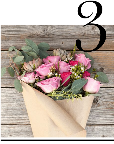 BE-MINE-The-Bouqs-Co-top-10-romantic-bouquets-from-the-bouqs