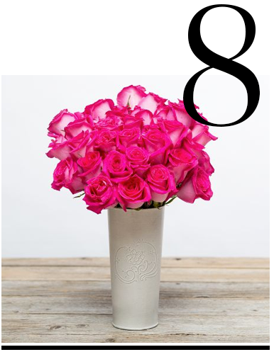 KILLER-The-Bouqs-Co-top-10-romantic-bouquets-from-the-bouqs