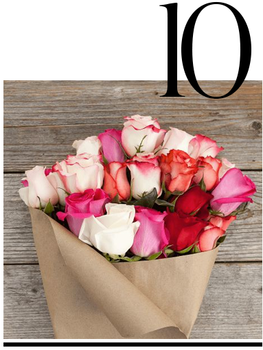 JUST-MAKE-IT-AWESOME-ROSES-The-Bouqs-Co-top-10-romantic-bouquets-from-the-bouqs