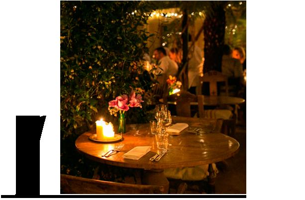 Petersham-Nurseries-top-10-fashionable-london-dining-spots
