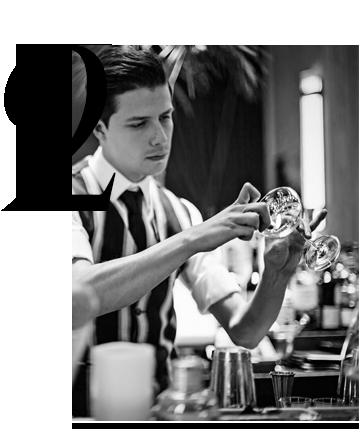La-Petite-Maison-top-10-fashionable-london-dining-spots