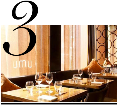 Umu-top-10-fashionable-london-dining-spots