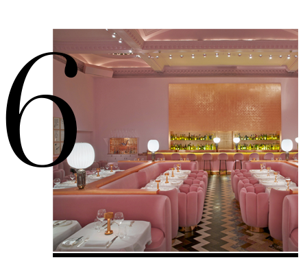 Sketch-top-10-fashionable-london-dining-spots