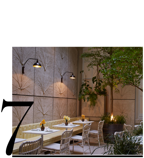 Spring-Restaurant-top-10-fashionable-london-dining-spots
