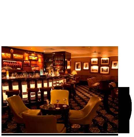 China-Tang-top-10-fashionable-london-dining-spots