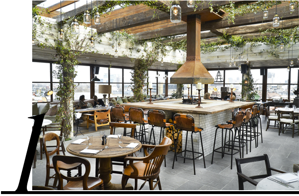 Shoreditch-House-top-10-east-london-places-to-visit