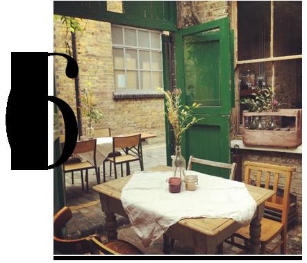 Campania-Jones-top-10-east-london-places-to-visit