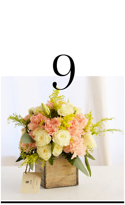 THE-ALLISON-BOUQUET-BloomNation-san-francisco-flower-delivery-top-10