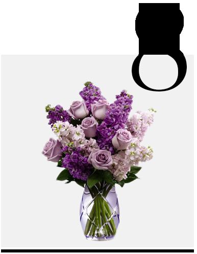 Sweet-Devotion-FromYouFlowers-san-francisco-flower-delivery-top-10