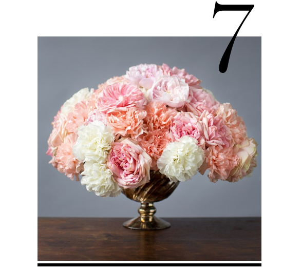 DUCHESS-CATHERINE-ROSES-BloomNation-san-francisco-flower-delivery-top-10