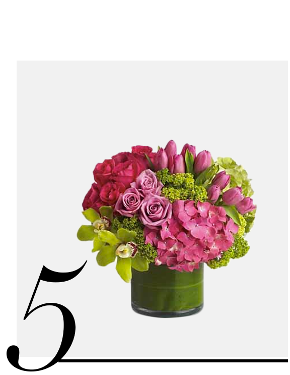 New-Sensations-FromYouFlowers-san-francisco-flower-delivery-top-10