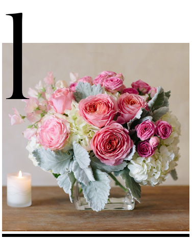 pink-romantic-BloomNation-san-francisco-flower-delivery-top-10