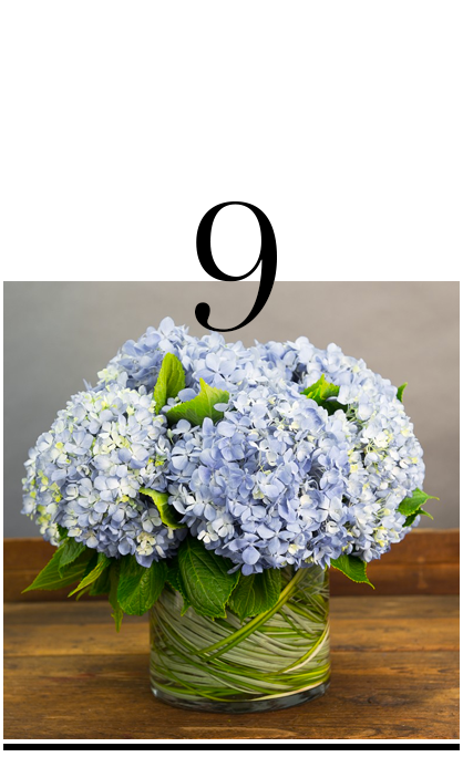RHAPSODY-IN-BLUE-BloomNation-los-angeles-flower-delivery-top-10