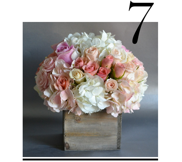 Rustic-Peach-BloomNation-los-angeles-flower-delivery-top-10