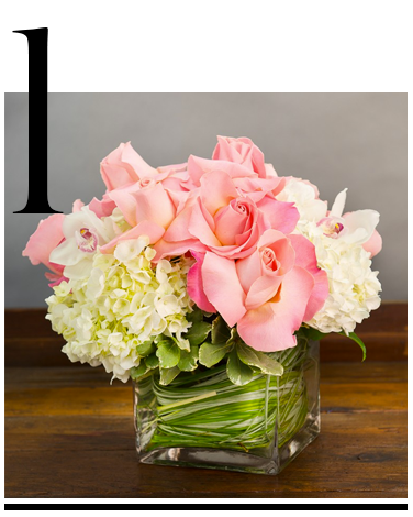 IN-THE-PINK-BloomNation-los-angeles-flower-delivery-top-10