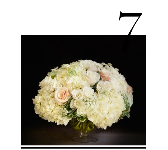 Romantique-BloomNation-new-york-flower-delivery-top-10