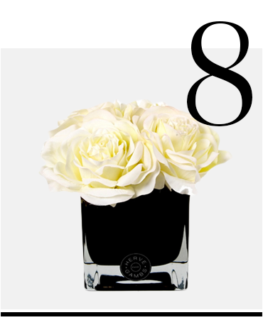 White-Couture-Large-Roses-Small-Black-Glass-Cube-Herve-Gambs-artificial-flower-arrangements-top-10