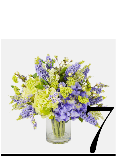 Snap-Dragon-and-Hydrangea-Water-Floral-Planter-Darby-Home-Co-artificial-flower-arrangements-top-10