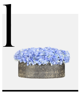 Hydrangea-in-Oval-Ceramic-Pot-House-of-Silk-Flowers-artificial-flower-arrangements-top-10