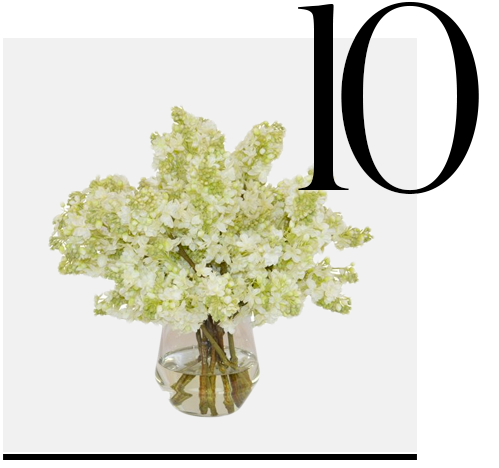 14-White-Green-Lilacs-in-Vase-Faux-The-French-Bee-white-artificial-flower-arrangements-top-10