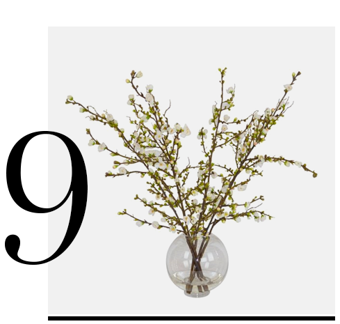 31-Cherry-Blossom-Arrangement-Faux-The-French-Bee-white-artificial-flower-arrangements-top-10