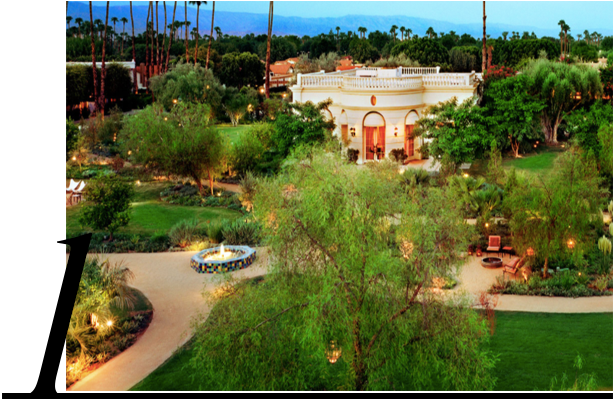 The-Parker-top-10-palm-springs-luxury-hotel