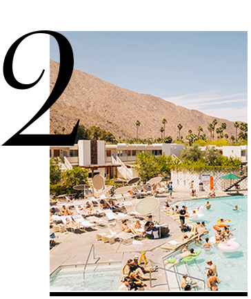 The-Ace-Hotel-Swim-Club-Palm-Springs-top-10-palm-springs-luxury-hotel