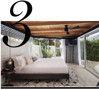 LHorizon-top-10-palm-springs-luxury-hotel