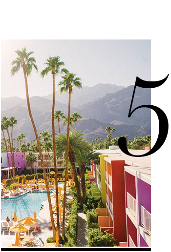 The-Saguaro-Palm-Springs-Scottsdale-top-10-palm-springs-luxury-hotel