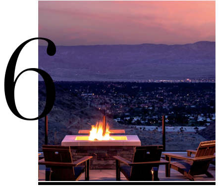 RANCHO-MIRAGE-top-10-palm-springs-luxury-hotel