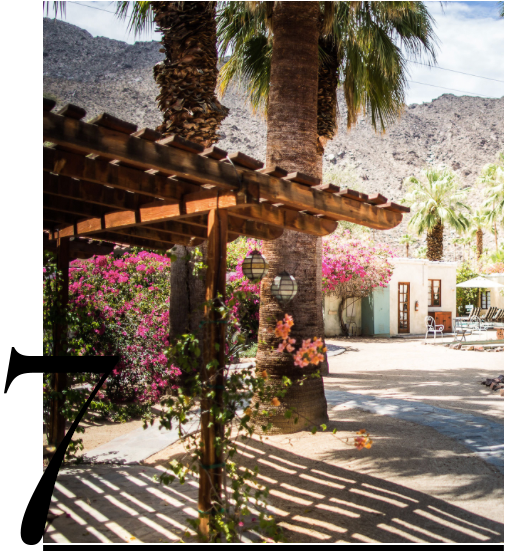 KORAKIA-PENSIONE-top-10-palm-springs-luxury-hotel