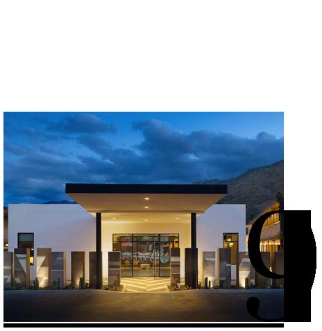 V-Palm-Springs-top-10-palm-springs-luxury-hotel