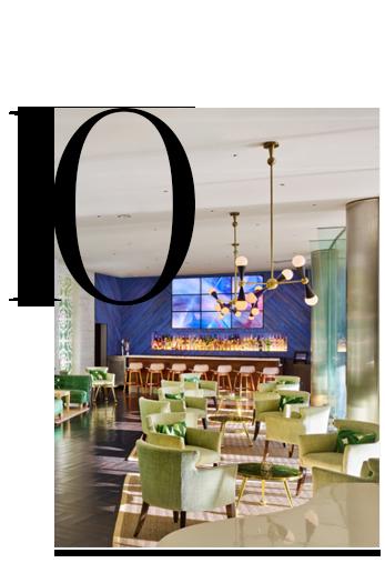 RIVIERA-RESORT-SPA-PALM-SPRINGS-top-10-palm-springs-luxury-hotel
