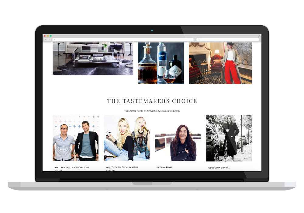 tastemakers copy.jpg