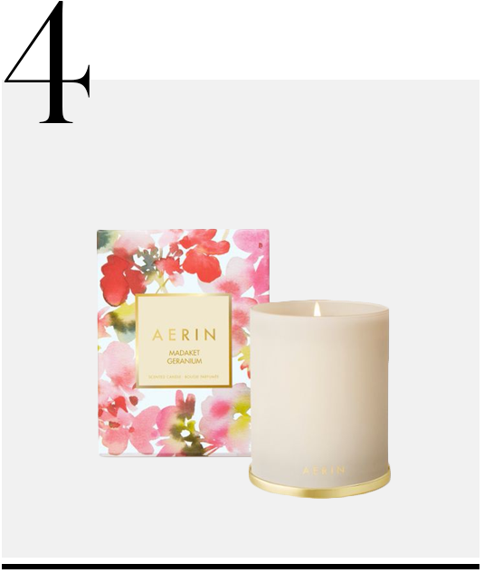 Madaket-Geranium-Candle-AERIN-TOP-TEN-FLORAL-HOME-FRAGRANCES