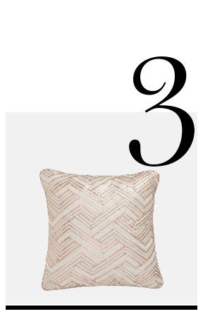 Lona-Sequin-Accent-Pillow-Villa-Home-Collection-pale-pink-room-inspiration-decor