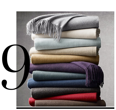 Restoration-Hardware-Cashmere-Throw-Michelle-Cordeiro-Grant-top-10-bedroom-tips
