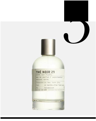Le-Labo-The-Noir-29-Bree-Johnson-Jess-Hatzis-top-10-bathroom-essentials