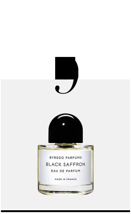 Byredo-Black-Saffron-Bree-Johnson-Jess-Hatzis-top-10-bathroom-essentials