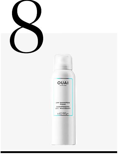 ouai-dry-shampoo