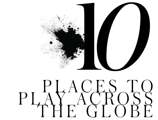 nadia-fairfax-top-10-places-to-travel