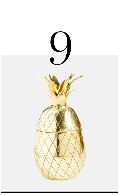 Pineapple-Tumbler-WP-DESIGN-home-improvement-ideas-color-gold-home-decor-accessories