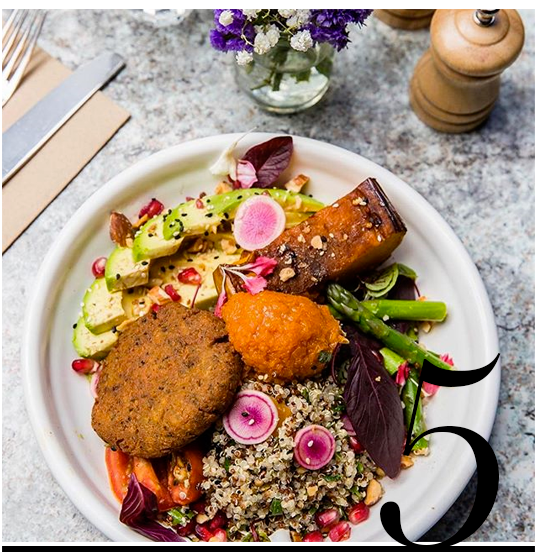 Flower-Child-top-10-plant-based-restaurants-los-angeles